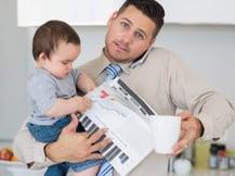 Net Acheteur Achat immobilier quand vousn'avez pas le temps de chercher